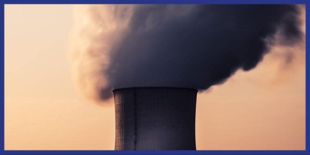 marche energie producteur fournisseur gestionnaire