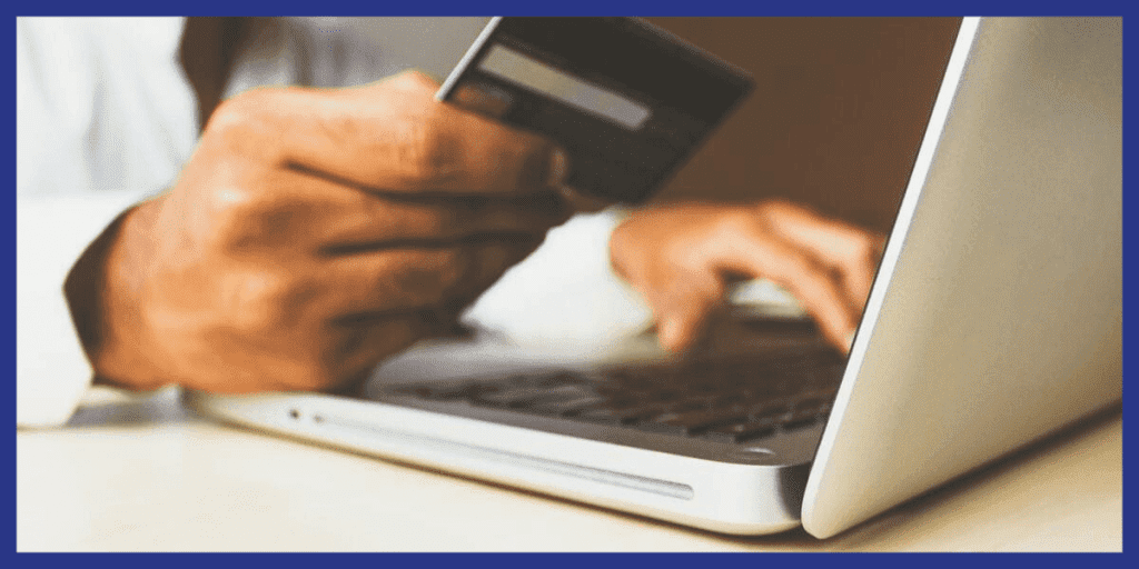 payer-facture-electricite-2021-demarche