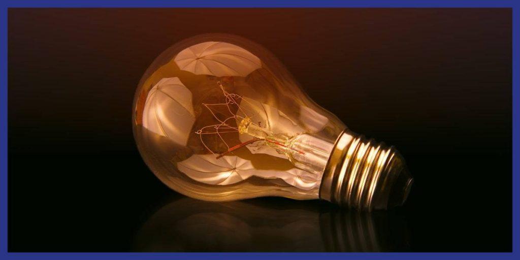 pour ou contre linky electricite