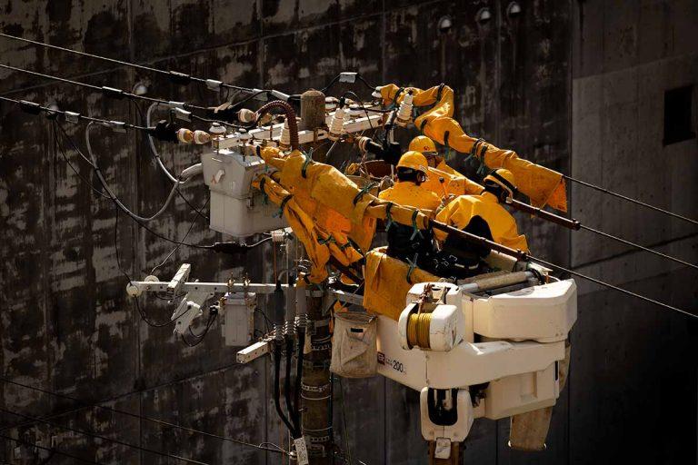 prix compteur electrique enedis