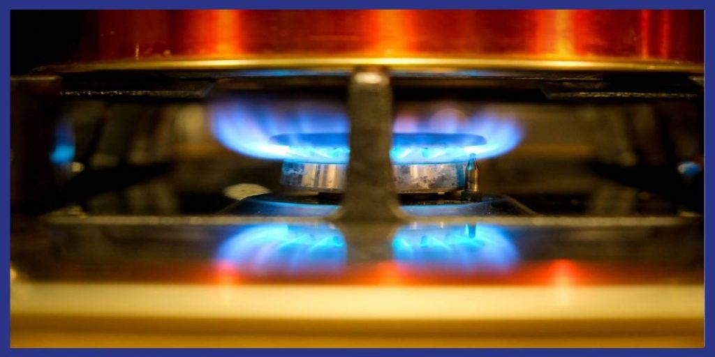 prix-kwh-france-2021-gaz-feu