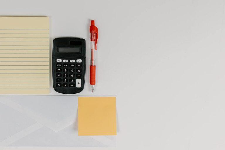 releve compteur electrique informations utiles