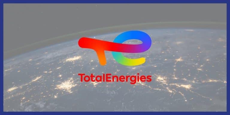 totalenergie fournisseur energie offres prix