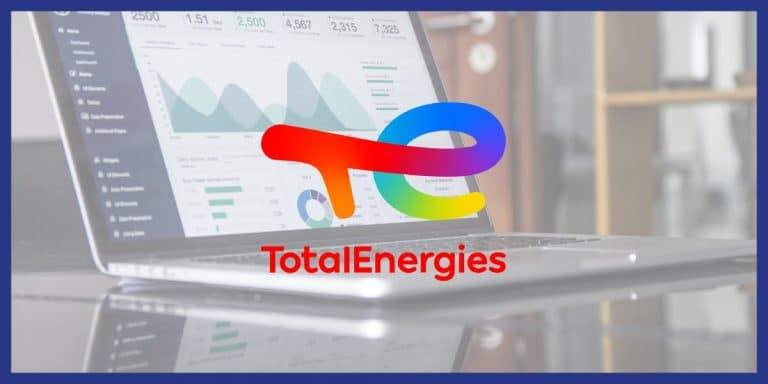 totalenergie fournisseur tarif avis contact