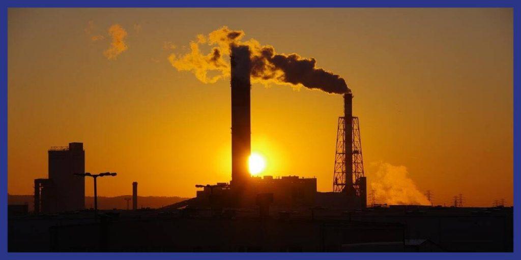 Certificats-economies-energie-pollution