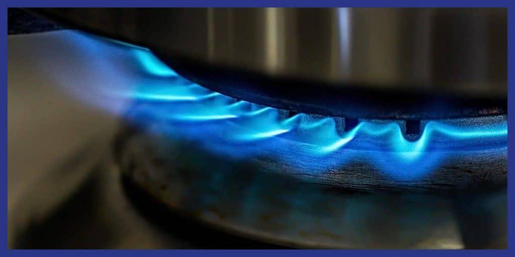 mise-service-gaz-naturel