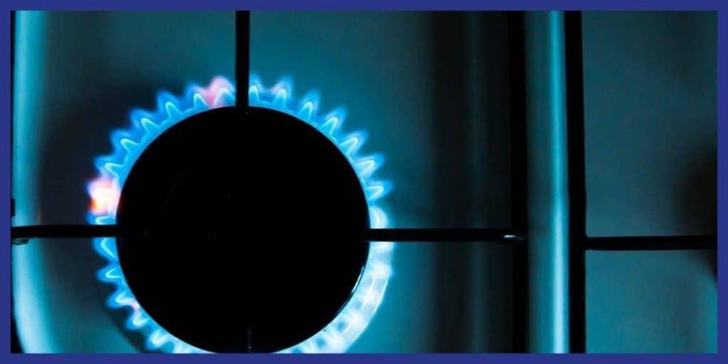 pce compteur gaz