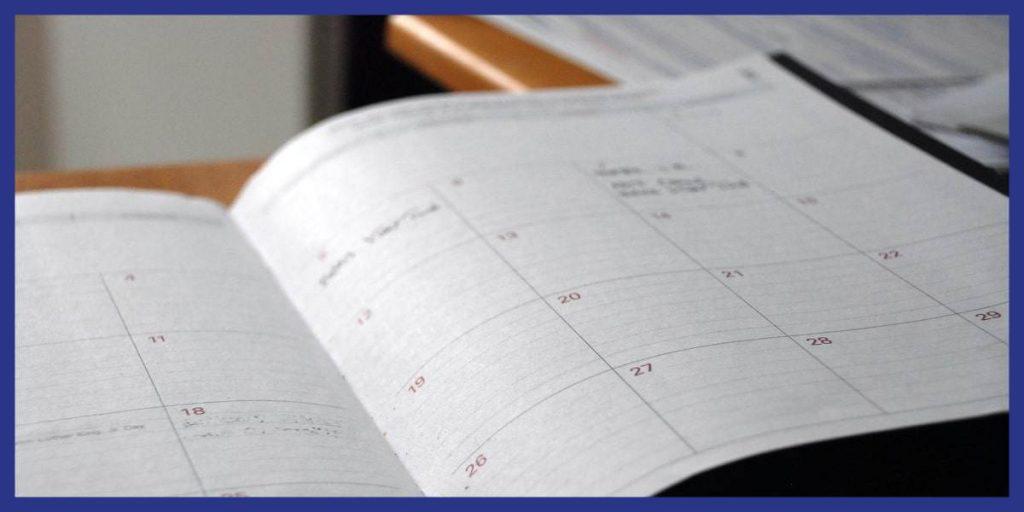 calendrier déploiement gazpar