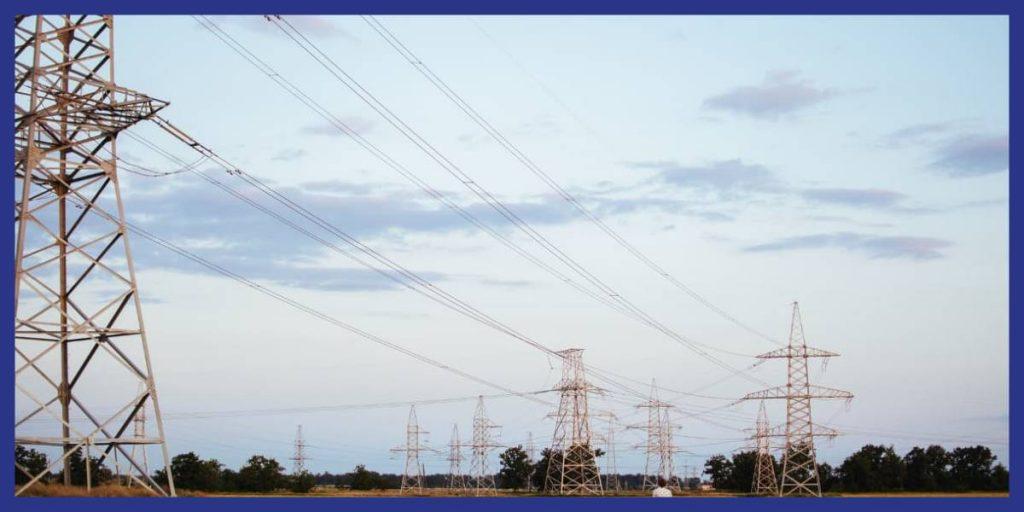 RTE-gestionnaire-reseau-transport-electricite