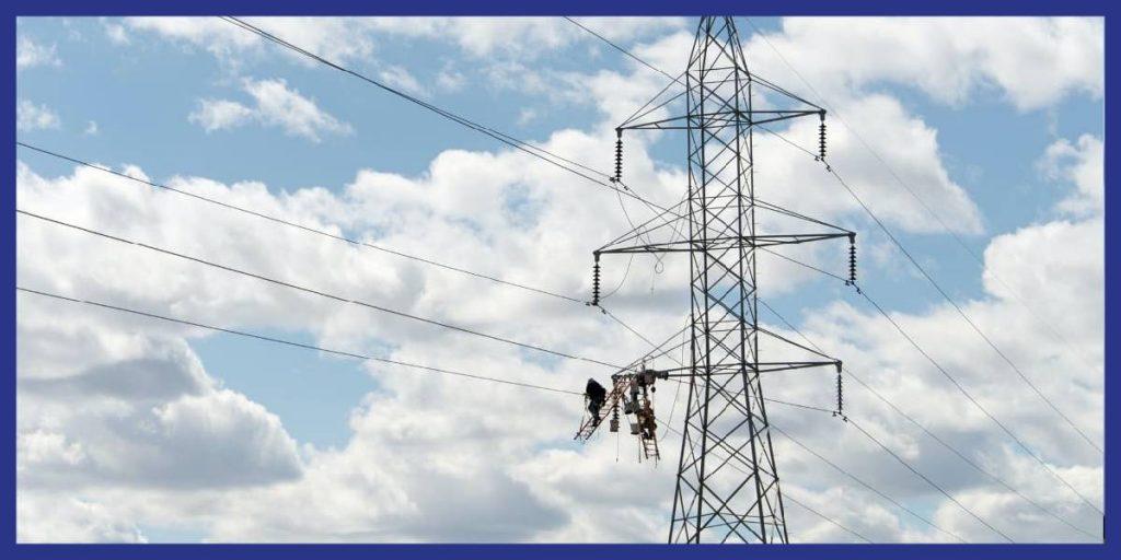 RTE-reparation-ligne-electricite