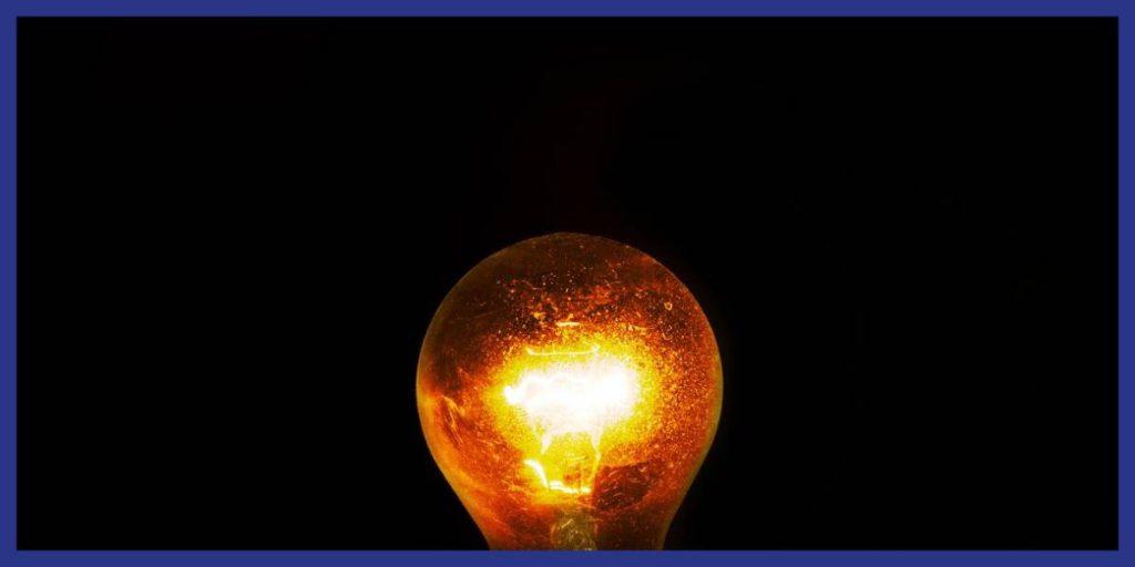 cre-role-marche-electricite