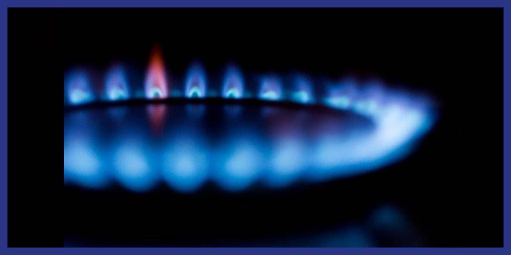 cre-role-regulation-marche-energie-gaz
