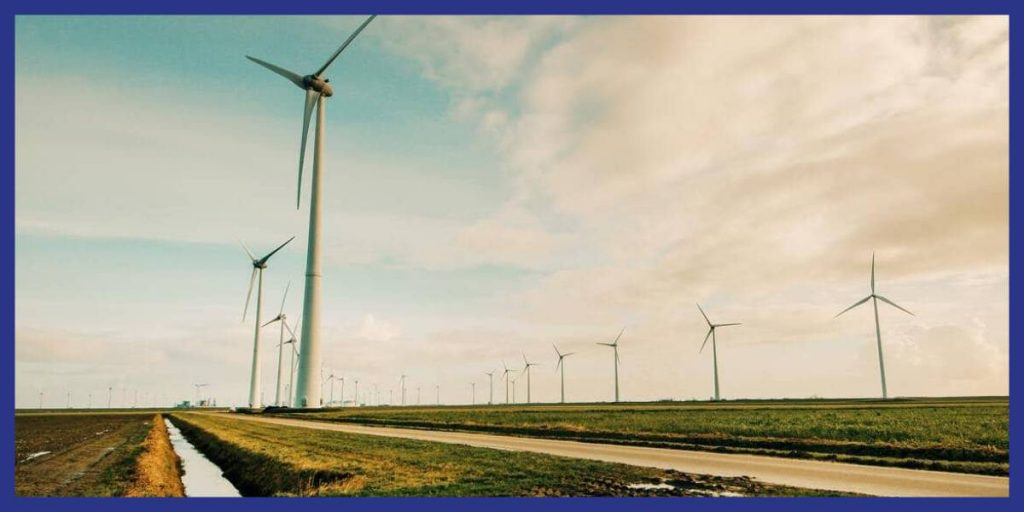 fournisseur-energie-electricite-verte