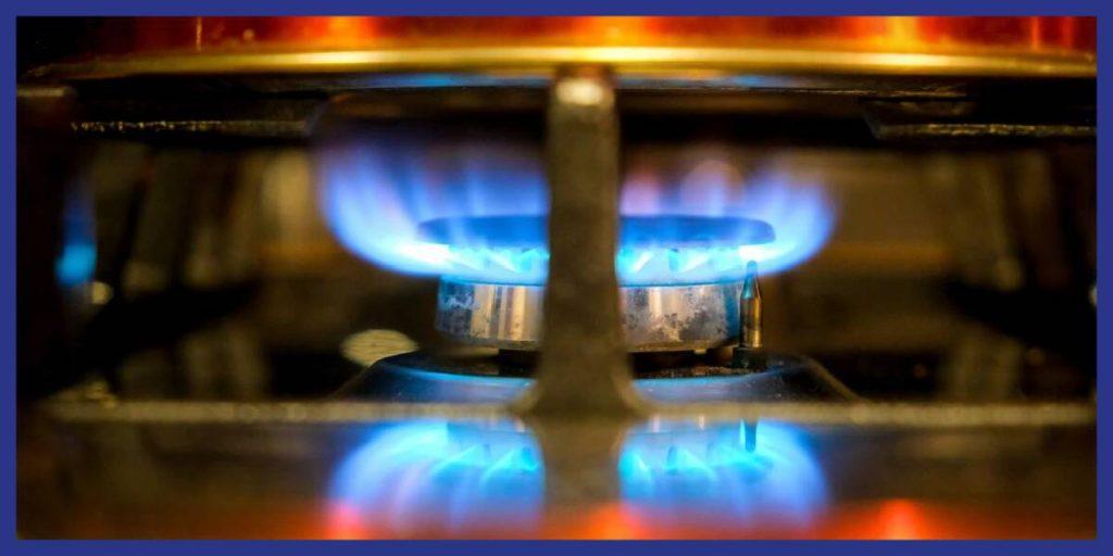 fournisseur energie gaz choisir