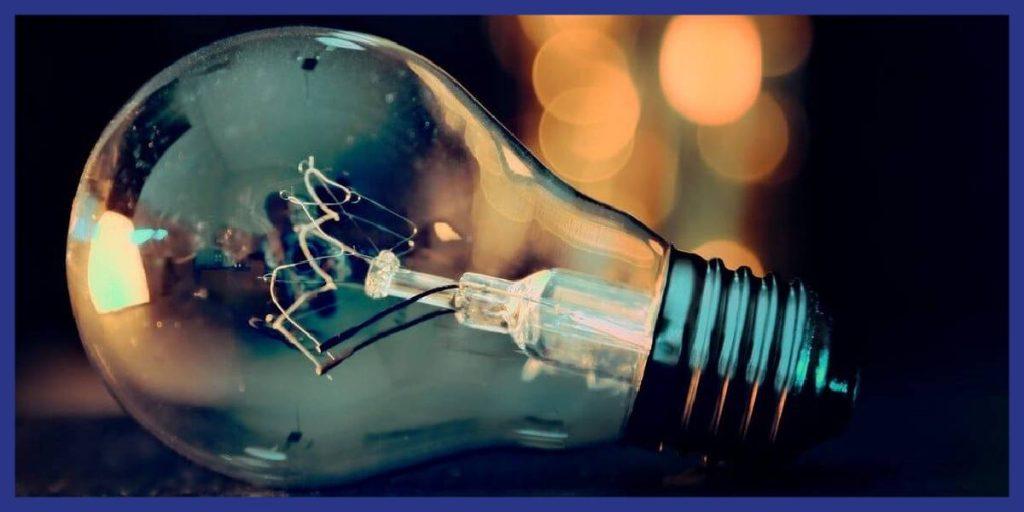 prix-abonnement-energie
