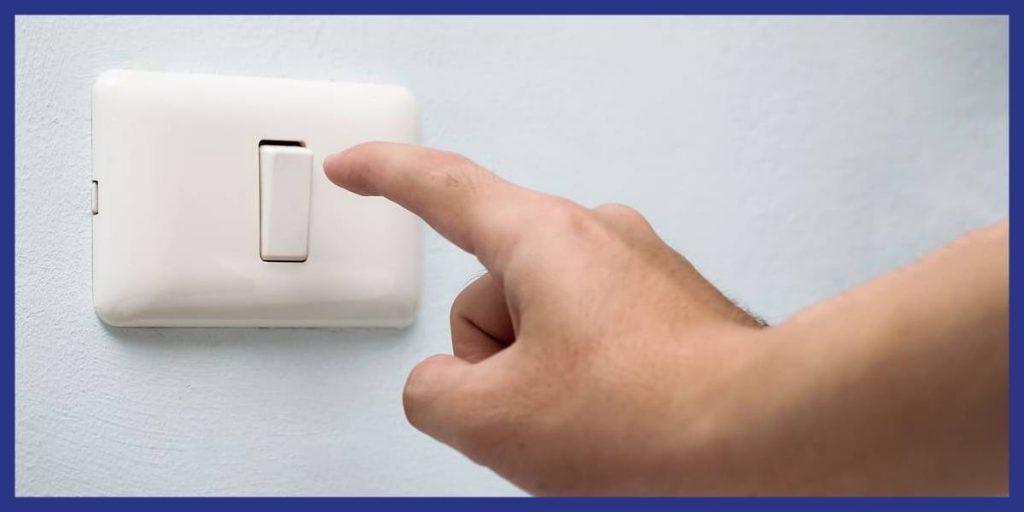 resiliation contrat energie