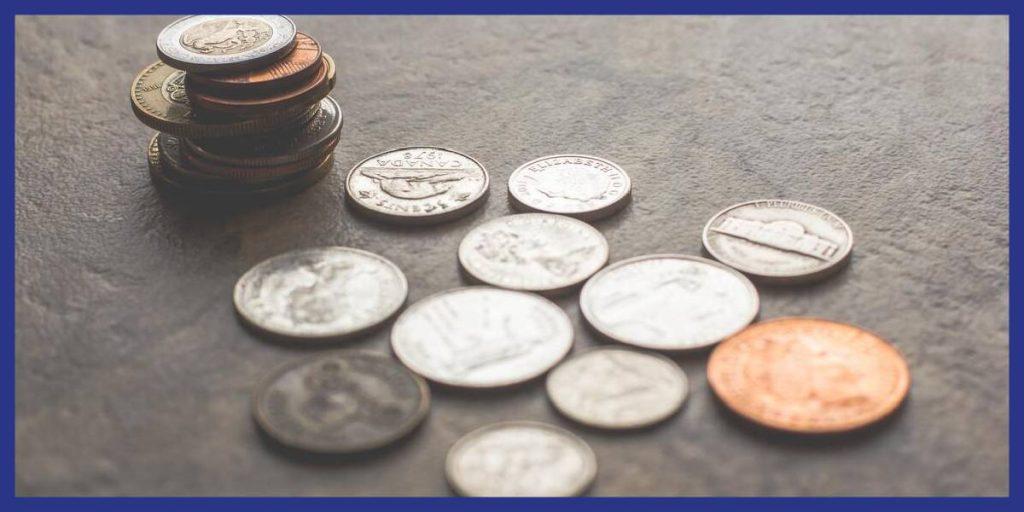 tarifs-reglementes-energie-prix-monnaie