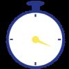 comparer-energie-5-minutes-facilement