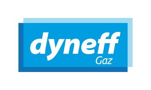 Dyneff gaz