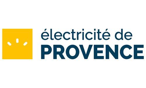 electricite de provence