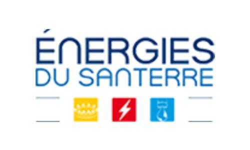 Energie du Santerre
