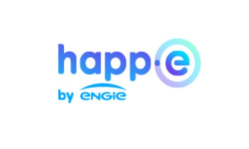 Happ e by engie