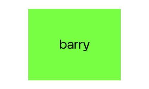 logo nouveau fournisseur barry energy