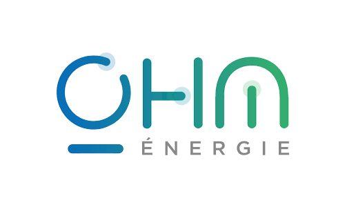 Ohm energie