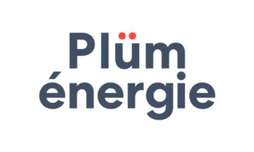 Plum énergie