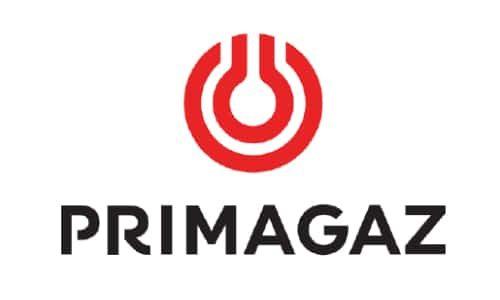primagaz logo fournisseur